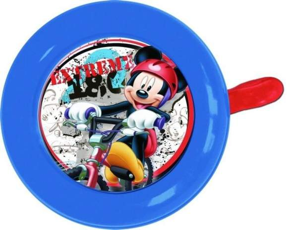 Dzwonek do roweru Mickey/2